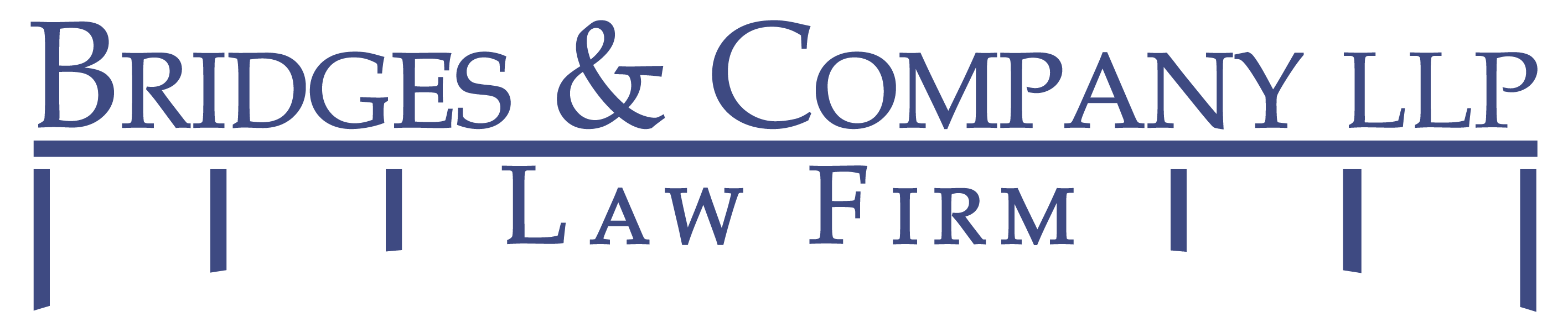 Bridges and Company LLP