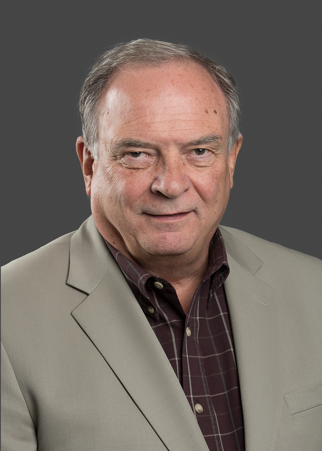 Barry Bridges Q.C. – Retired (now Counsel/Advisor to the Firm)